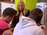 Geordie Shore | Season 2 | Ep. 6 | Sneak Peek