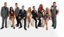 Watch 'Geordie Shore' Episode 7 HERE!