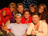 Geordie Shore | Christmas Special