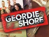 Geordie Shore | Ep. 1 | Sneak Peek