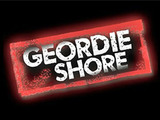 Geordie Shore | Season 2 | Episode 8 | Finale