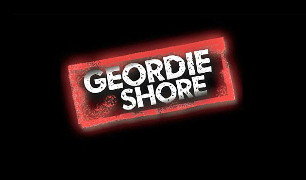 Geordie Shore | Season 2 | Mortal Moments