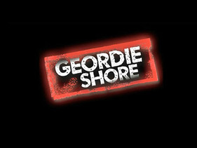 Geordie Shore: Season 4