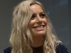 Gin Wigmore - Interview