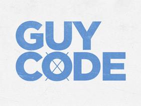 GuyCode