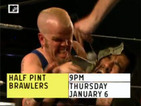 Half Pint Brawlers | Trailer