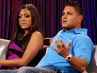 Jersey Shore | Season 2 | Reunion