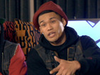 Justice Crew Interview 2012