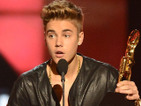 Is Justin Bieber planning to take a break from music?