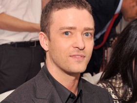 Justin Timberlake For Baywatch The Movie?