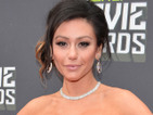 'Jersey Shore's JWoww lands TV role on 'One Life to Live'