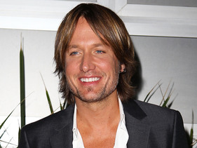 Keith Urban Leaves The Voice Australia!