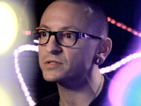 Linkin Park: Interview