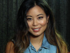 Michelle Ang dishes on her Underemployed character Sophia