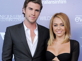 Did Miley Cyrus And Liam Hemsworth Wed?
