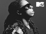 MTV First: Lil Wayne - 'No Worries'