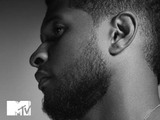 MTV First: Usher - 'Looking For Myself'