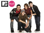MTV Push: Big Time Rush