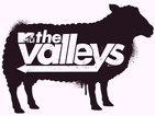 Photos: 'The Valleys' Cast