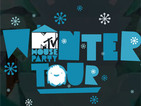 MTV House Party: Winter Tour!