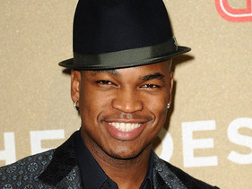 Ne-Yo set to work on Beyonce's new album!
