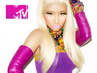 MTV First: Nicki Minaj - 'High School'