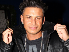 Pauly D's Feud With Deadmau5!