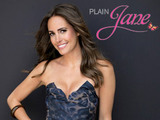 Plain Jane: Season 2