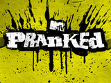 Pranked | Season 4 | Sneak Peek