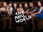 The Real World | Las Vegas
