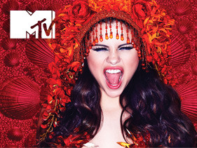 Selena Gomez Come And Get It Official Music Video