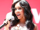 'Jersey Shore's Snooki looking to give new music talent a kick-start!
