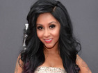 Snooki suggests baby names for Kim Kardashian and Kanye West!