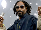 Snoop Dogg shares his thoughts on homosexuality in world of rap music