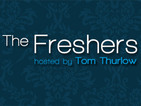 The Freshers | Episode 12