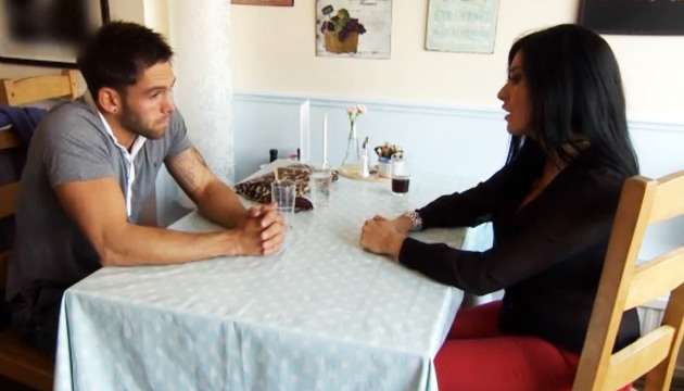 Watch 'The Valleys' Episode 5