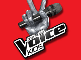 MTV News | 'The Voice Kids' coming in 2014