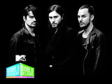 MTV First: Thirty Seconds to Mars - 'Up In The Air'