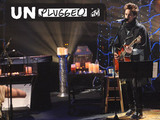 MTV Unplugged | 30 Seconds To Mars