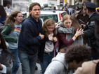World War Z: Review