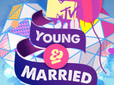 Young & Married